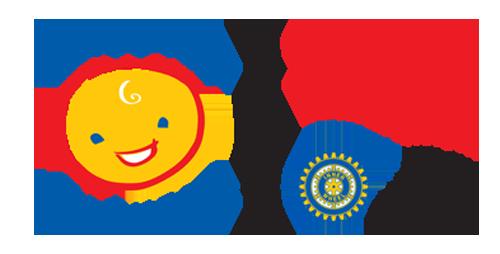 HappierFutures